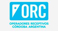 ORC-Operadores-receptivos-cordoba-argentina