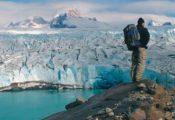 Gletschergiganten-4