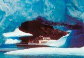 Gletschergiganten-6