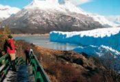 Gletschergiganten-7